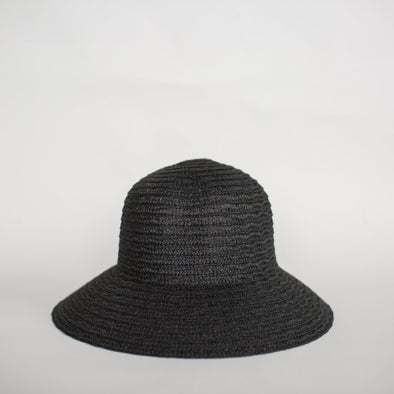 So Shady Black Hat