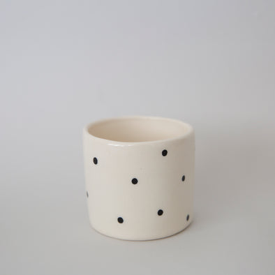 Dotty Pot