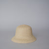 So Shady Mini Hat Ivory