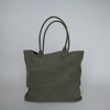 Great Big Bag Khaki