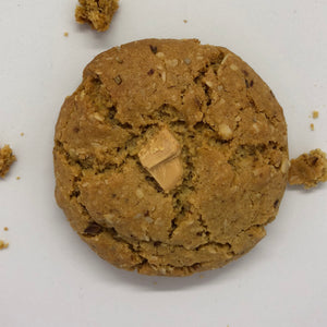 Caramilk Lactation Cookie BUNDLE