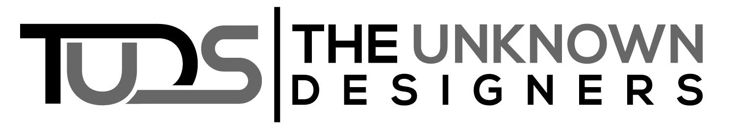 TUDs : The Unknown Designers