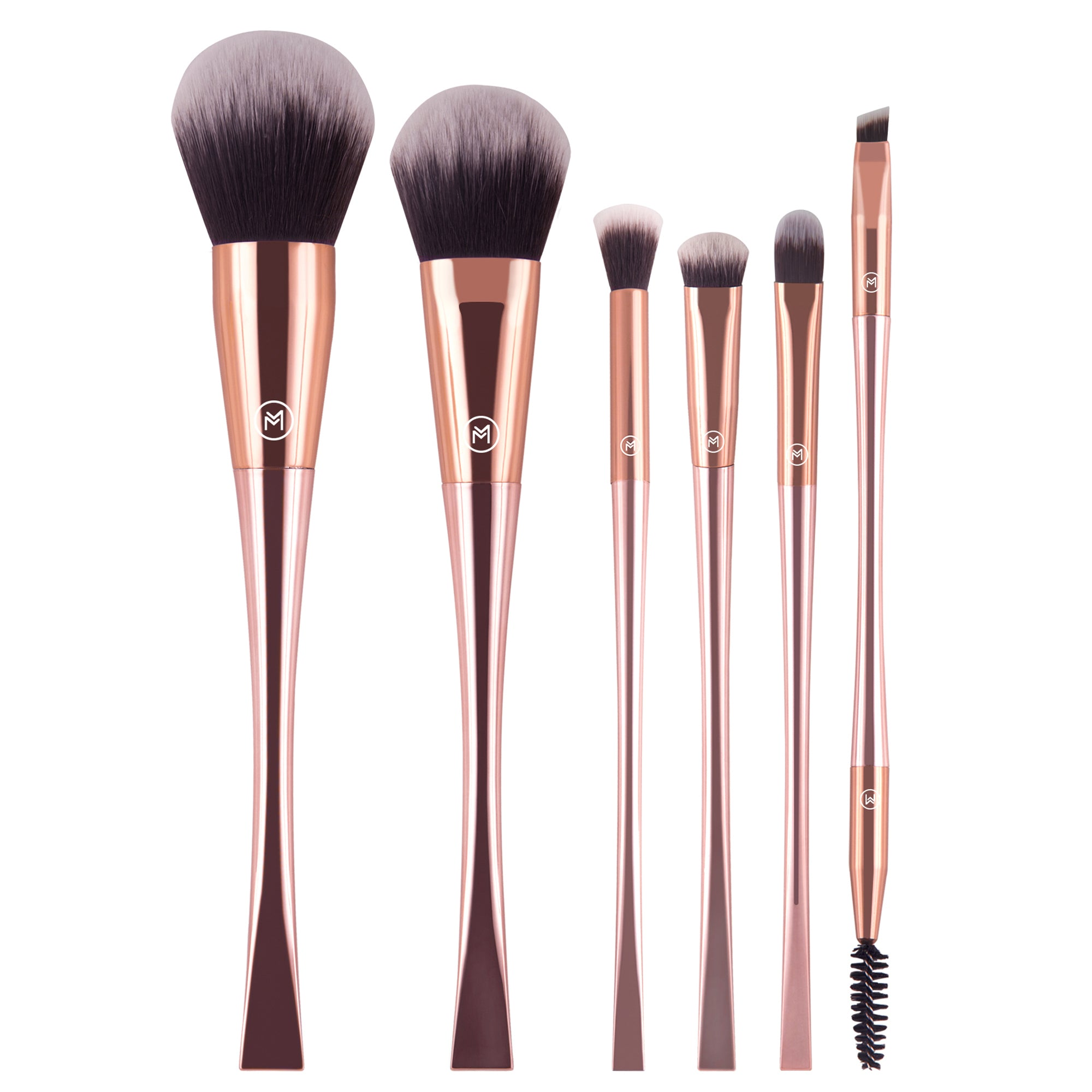 STILETTOS Essential Brush Kit