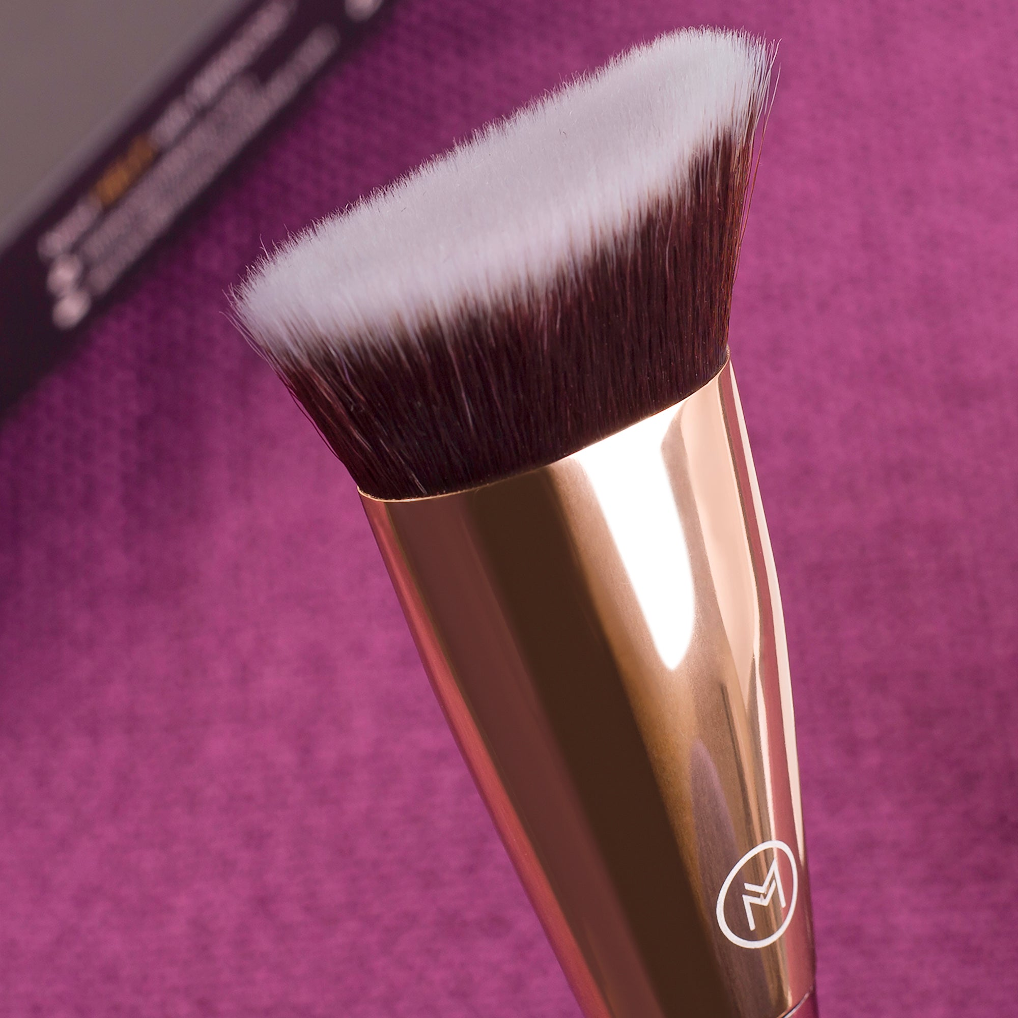 [LIMITED EDITION] - Contour Brush