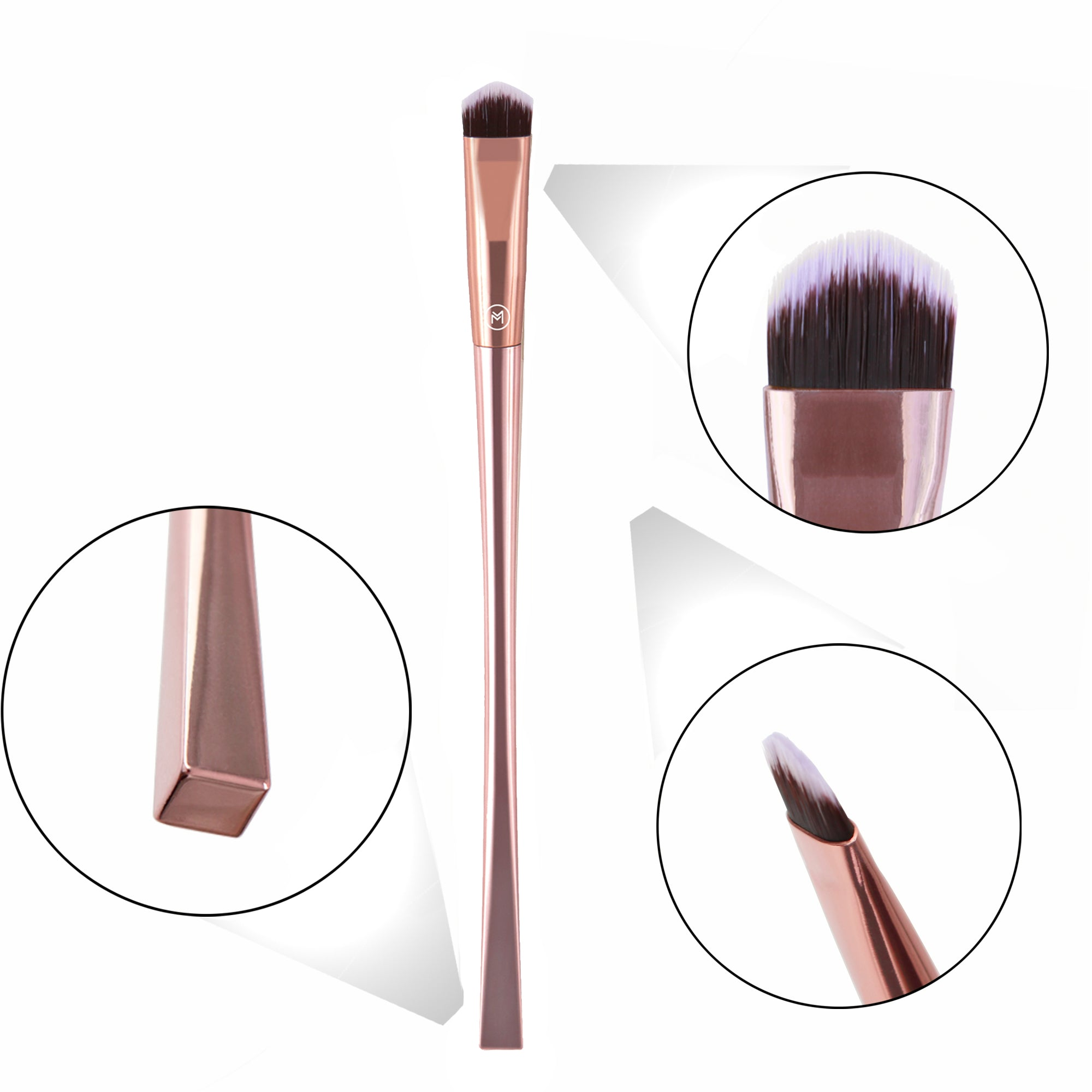 [LIMITED EDITION] - 3D Brow Brush