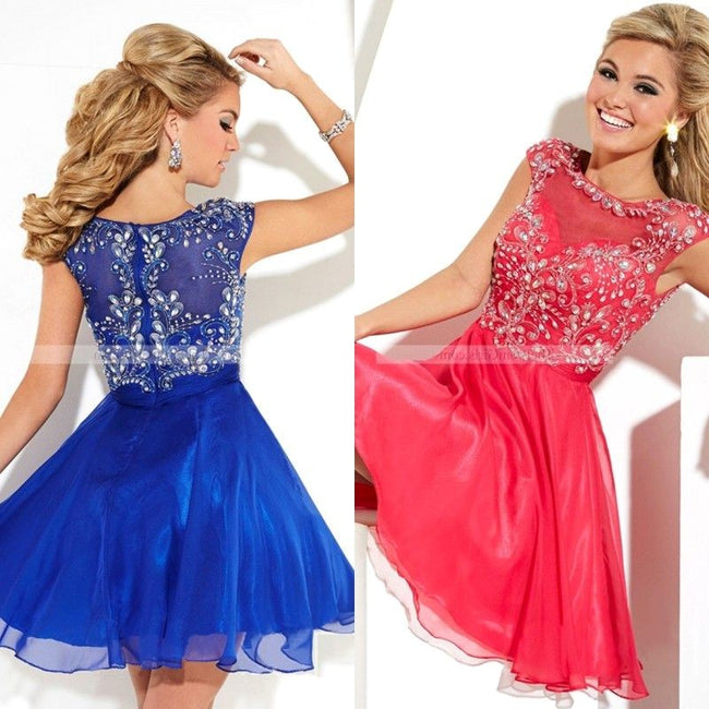 A'mari Fashion Store Summer Collection Teens Girls Princess Dresses