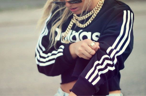 A'mari Fashion Store Adidas Exclusive Shoes and Clothes - Discounted Prices