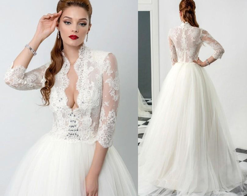 A'mari Fashion Store Grand Sale: Wedding Collections Bridal Gowns Under $300.00 and Below