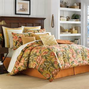 A'mari Fashion Store Comforters, King, Queen, Twin Sets, Matching Window Curtains