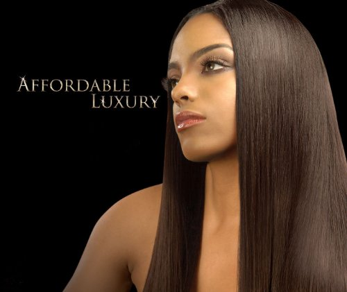 A'mari Fashion and Beauty Hair Store: Brazilian, Remy, Malaysian, Peruvian Human Hair Processed and Unprocessed