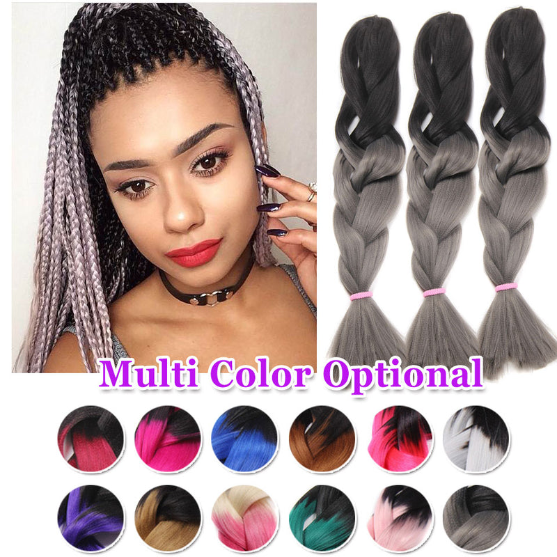 A'mari Fashion Store Hair Extension on Sale , Express FREE SHIPPING