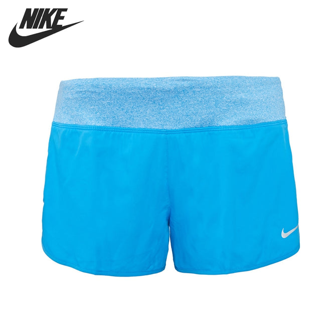 Original New Arrival  NIKE AS 3IN RIVAL SHORT Women's Shorts Sportswear