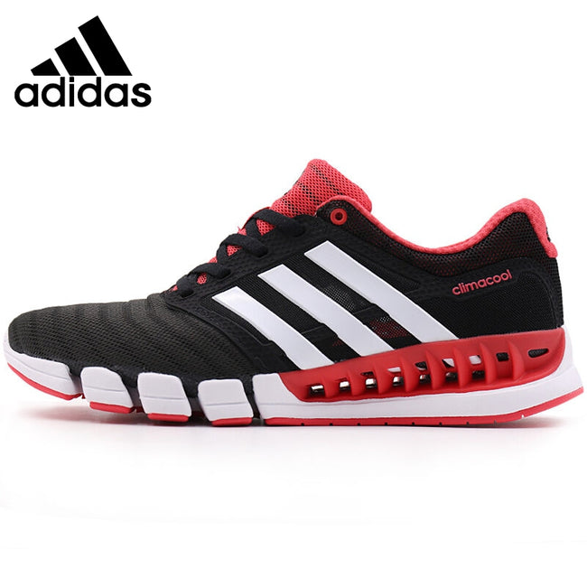 Original New Arrival 2017 Adidas cc revolution w Women's Running Shoes Sneakers