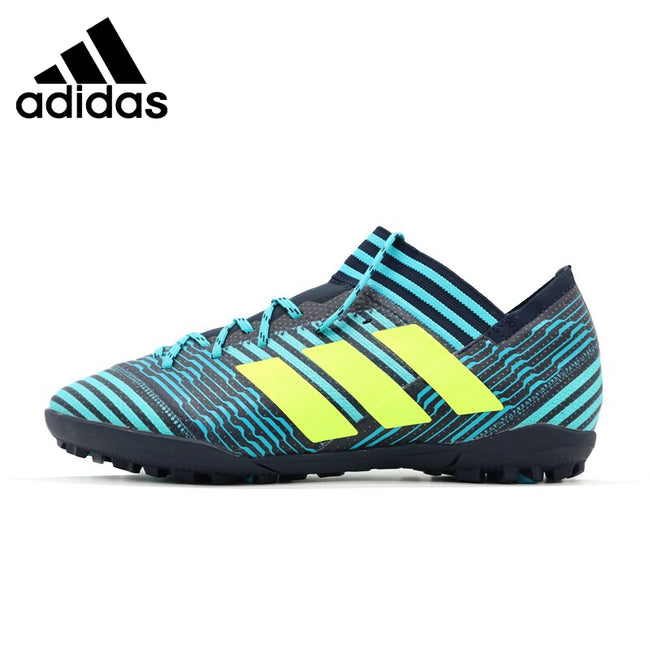 Original New Arrival 2017 Adidas TANGO 17.3 TF Men's Football/Soccer Shoes Sneakers
