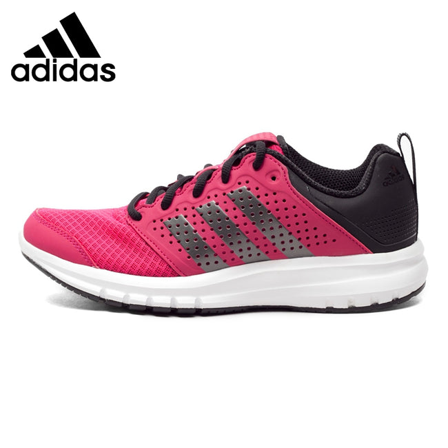 Original   Adidas  Madoru W Women's   Running Shoes Sneakers