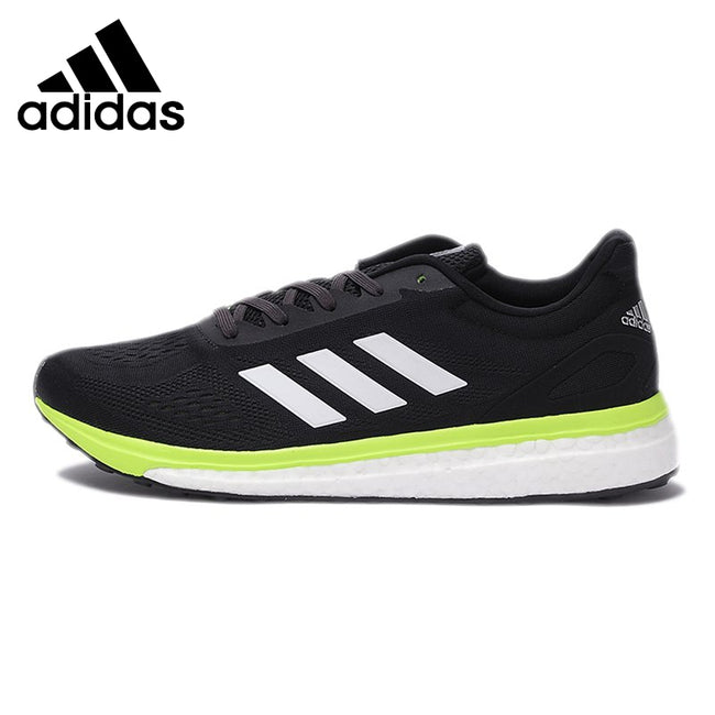 Original New Arrival 2017 Adidas Response It M Men's Running Shoes Sneakers
