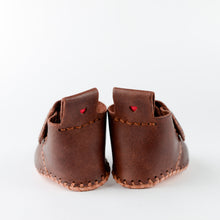 Baby shoes Baseball Brat