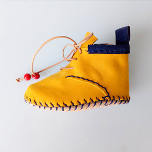 Baby Shoes Little Timberland