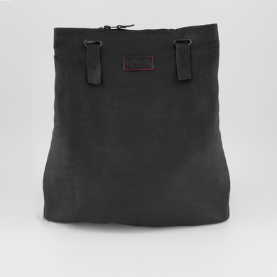 Caro Convertible Backpack