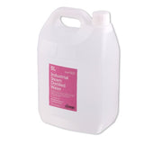 Distilled Water - 5L Bottle