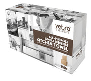 Veora Exclusive Single Dispense Kitchen Towel 150 Sheets