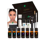 Elleebana Brow Henna Kit