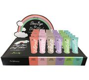 Avry Hand Cream 60 Piece Display Pack - Limited Addition
