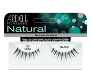 Ardell - Natural - 102 Demi Black
