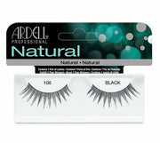 Ardell - Natural - 106 Black