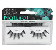 Ardell - Natural - 134 Black