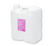 Distilled Water - 10L Bottle