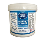 Hy.Giene Titan Laundry Powder Concentrate 5kg