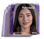 Refectocil Lash & Brow Mini Starter Kit