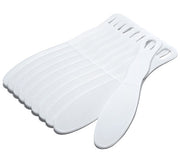 Foot File Paddle