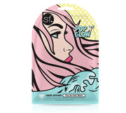 SF Glow Hair Affair - POP n Glow Hair Mask