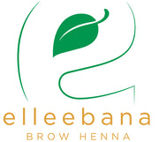Elleebana Henna Brows Workshop