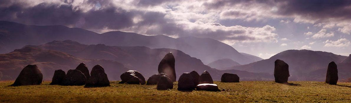 Castlerig Stone Circle Ref-PC18