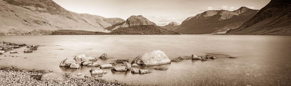 Crummock Water light Ref-PSCWL