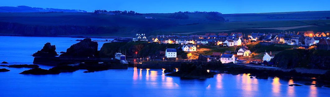 St Abbs night Ref-PC98