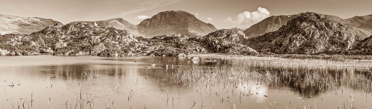 Innominate Tarn 2 Ref-PS1002