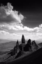 The Storr Ref-SBWTS