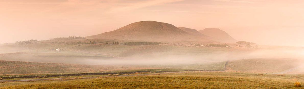 Ingleborough mist Ref-PC2261