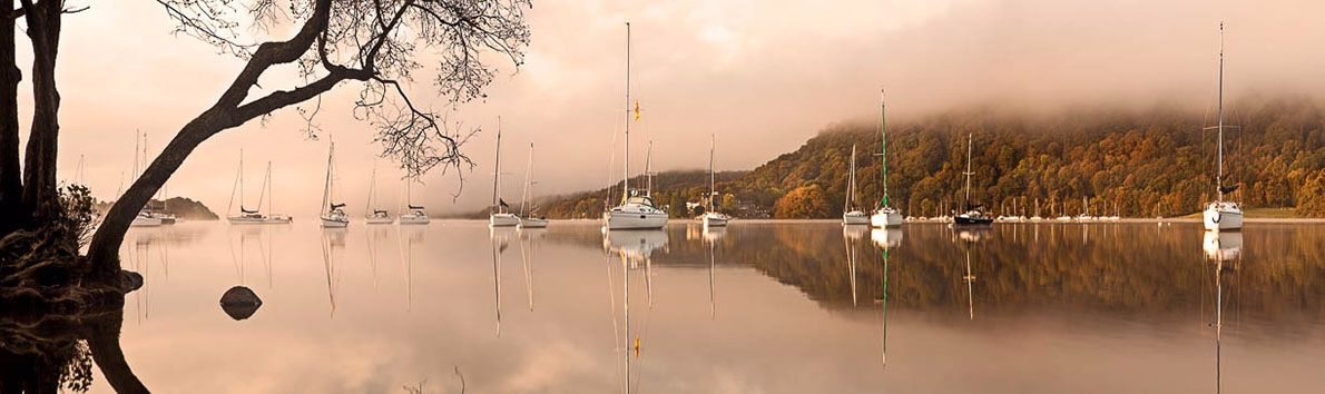 Windermere boats 3 Ref-PC458