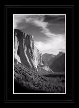 Tunnel View 2 Ref-SBW2104