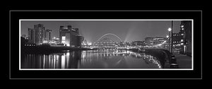 Tyne night Ref-PBW93