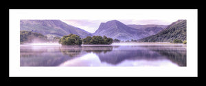 Crummock Water reflections 2 Ref-PC2316
