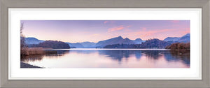 Derwent Water dawn Ref-PC2380