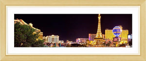 Paris Las Vegas Ref-PC562