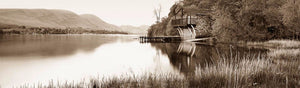 Ullswater boathouse Ref-PS163