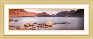 Crummock Water light 6 Ref-PCCWL6